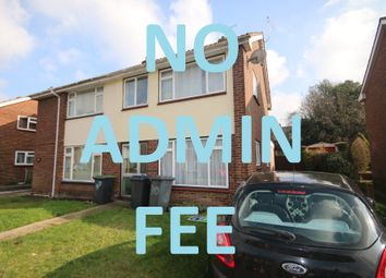 Thumbnail 5 bed detached house to rent in College Road, Canterbury