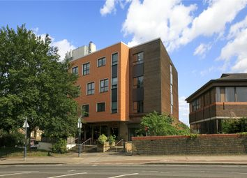 Thumbnail 2 bed flat for sale in Park House, 4 High Street, Teddington