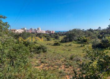 Thumbnail Land for sale in Armação De Pêra, Armação De Pêra, Silves, Central Algarve, Portugal