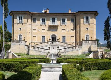 Thumbnail 6 bed town house for sale in Via Tavola D'argento, 02100 Rieti Ri, Italy