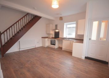 Thumbnail 1 bed cottage for sale in Stanhill Road, Oswaldtwistle, Accrington