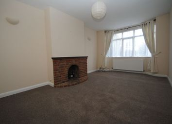 2 bed flat to rent in Hadleigh Road, Leigh-On-Sea SS9