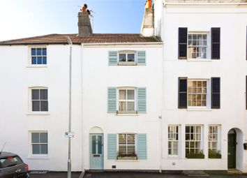 Sillwood Street, Brighton BN1. 2 bed property for sale
