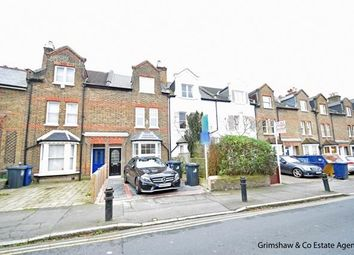 Thumbnail 4 bedroom terraced house for sale in Haven Lane, Haven Green, Ealing Broadway, London