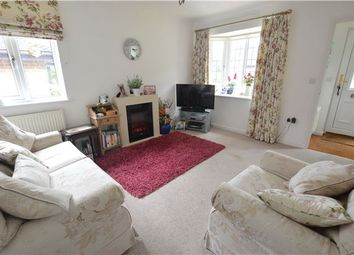 Thumbnail 2 bed detached bungalow for sale in Oak Warren Oak Lane, Sevenoaks, Kent