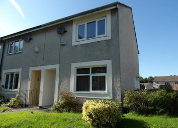 Thumbnail 2 bed property for sale in New Rough Hey, Ingol, Preston, Lancashire