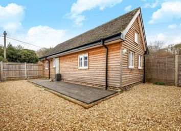 Thumbnail 2 bed property to rent in Heather Way, Woking