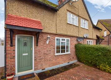 3 bed semi-detached house for sale in Commonfields, Harlow CM20