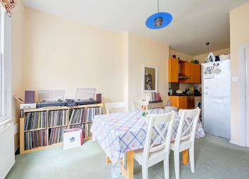 Thumbnail 1 bed flat to rent in Trinity Road, Wandsworth Common