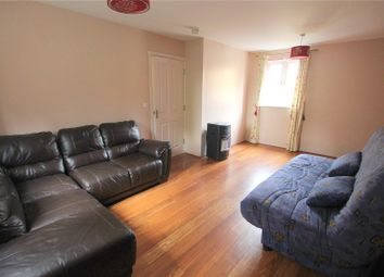 Thumbnail 2 bed flat for sale in Dickinsons Field, Bedminster, Bristol
