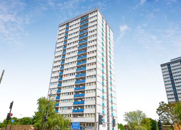 Thumbnail 2 bed flat for sale in Godfrey Street, London