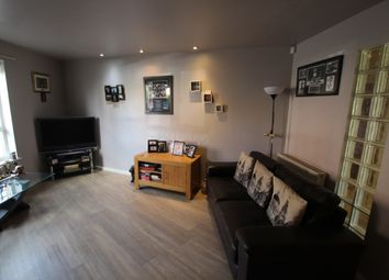 Thumbnail 2 bed flat for sale in Ellerman Road, City Centre, Liverpool