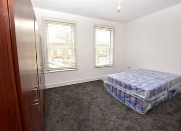 4 bed terraced house to rent in Leonard Road, London E7