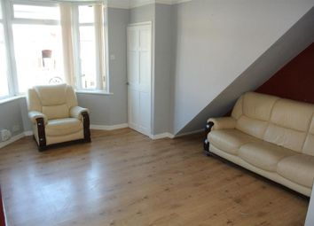 Thumbnail 3 bed terraced house to rent in Max Road L14, 3 Bed Ter