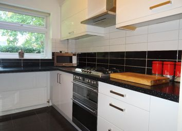 Thumbnail 2 bed property to rent in Brackley Road, Beckenham