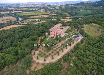 Thumbnail Leisure/hospitality for sale in Perugia, Umbria, Italy