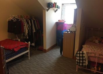 Thumbnail 2 bed terraced house to rent in Station Road, London