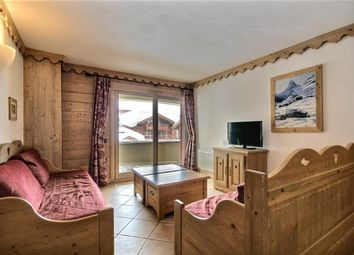 Thumbnail 3 bed apartment for sale in Apartment, La Plagne, France