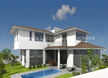 Thumbnail 5 bedroom property for sale in Nicosia, Cyprus