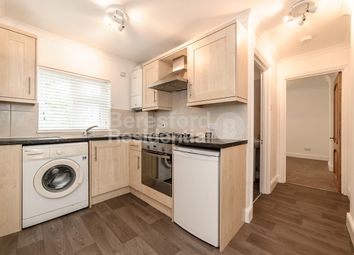 Thumbnail 2 bed flat to rent in Chale Road, London