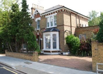 Thumbnail 5 bedroom terraced house to rent in Sunny Gardens Road, Hendon