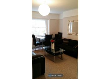 Thumbnail Room to rent in Camberwell Grove, London