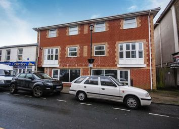 1 bed flat to rent in 89-90 High Street, Ryde PO33