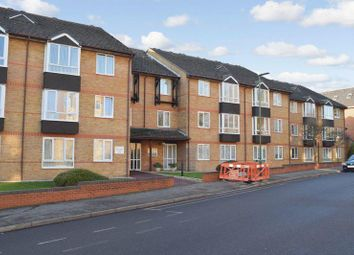 Thumbnail 1 bed property for sale in Thicket Road, Sutton