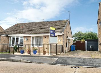 2 bed bungalow for sale in Hathersage Road, Hull, East Yorkshire HU8