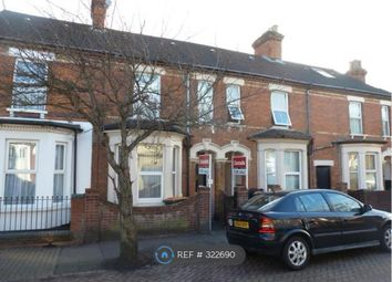 Thumbnail 2 bed flat to rent in Stanley Street, Bedford