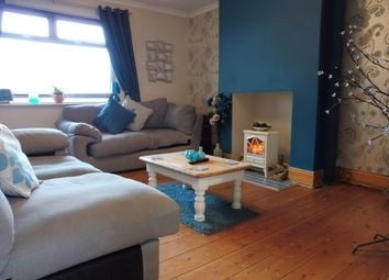 Thumbnail 2 bedroom property to rent in Talybont Road, Ely, Cardiff