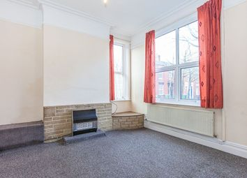 Thumbnail 3 bed property to rent in Trafford Street, Preston