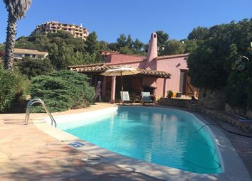 Thumbnail 3 bed detached bungalow for sale in Torre Delle Stelle (Maracalagonis) Ca, Italy
