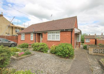Thumbnail 2 bed detached bungalow for sale in Frederick Street, Waddesdon, Aylesbury