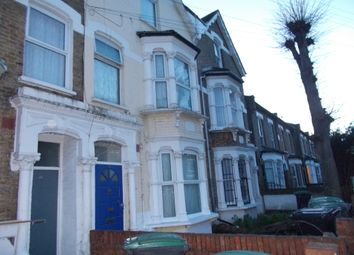 Thumbnail Room to rent in Colless Road, London
