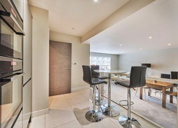 Thumbnail 2 bed flat for sale in St. Margarets Court, 5 Cross Way, Harpenden, Hertfordshire