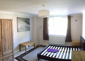 Thumbnail 1 bed flat to rent in Parkfield Court, London, London