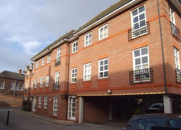 Thumbnail 2 bedroom flat to rent in 3, Barbican Court Fawcett Street, York