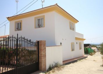 Thumbnail 3 bed villa for sale in Torre Del Mar, Malaga, Spain