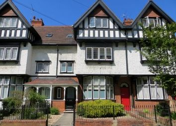 Thumbnail 10 bed terraced house for sale in Westbourne Avenue, Hull