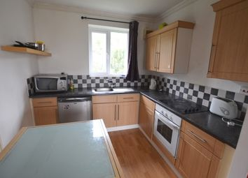 Thumbnail 2 bed flat to rent in Blackwell Place, City Centre, Sheffield
