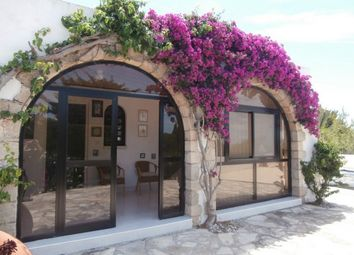 Thumbnail 3 bed bungalow for sale in Tala, Tala, Paphos, Cyprus
