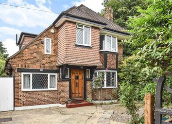 4 bed property for sale in Musgrave Road, Isleworth TW7