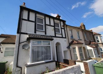 Thumbnail 1 bed flat for sale in Ruskin Road, Belvedere