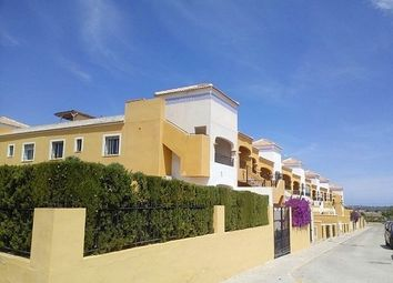 Thumbnail 3 bed apartment for sale in Los Montesinos, Valencia, Spain