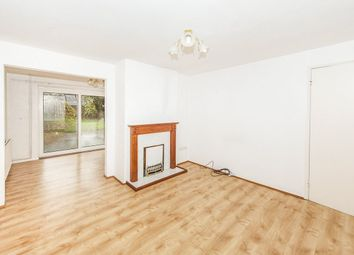 Thumbnail 3 bed terraced house to rent in Lyne Way, Hemel Hempstead