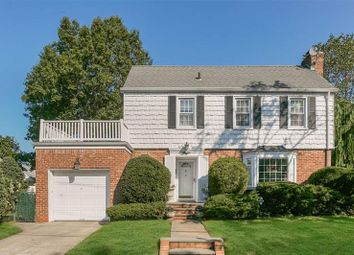 Thumbnail 3 bed property for sale in Valley Stream, Long Island, 11580, United States Of America