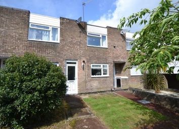 Thumbnail 2 bed terraced house for sale in Showfields Road, Tunbridge Wells, Kent