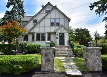 Thumbnail 3 bed property for sale in 10 Briary Road Dobbs Ferry, Dobbs Ferry, New York, 10522, United States Of America
