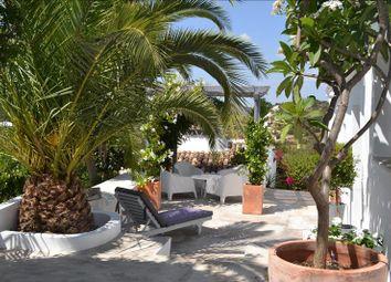 Thumbnail 4 bed farmhouse for sale in Azinheiro, Algarve, Portugal